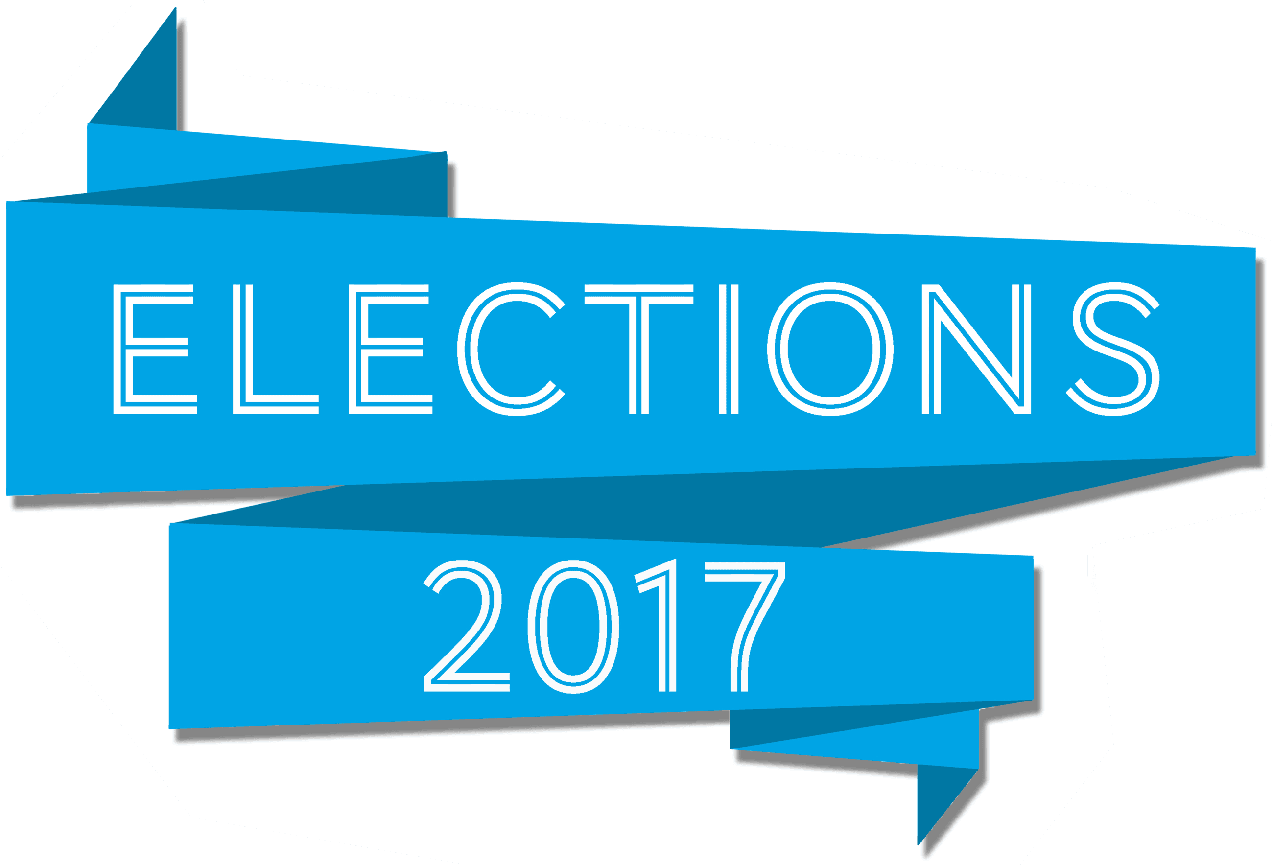 elections2017