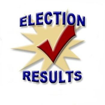 election-results-icon