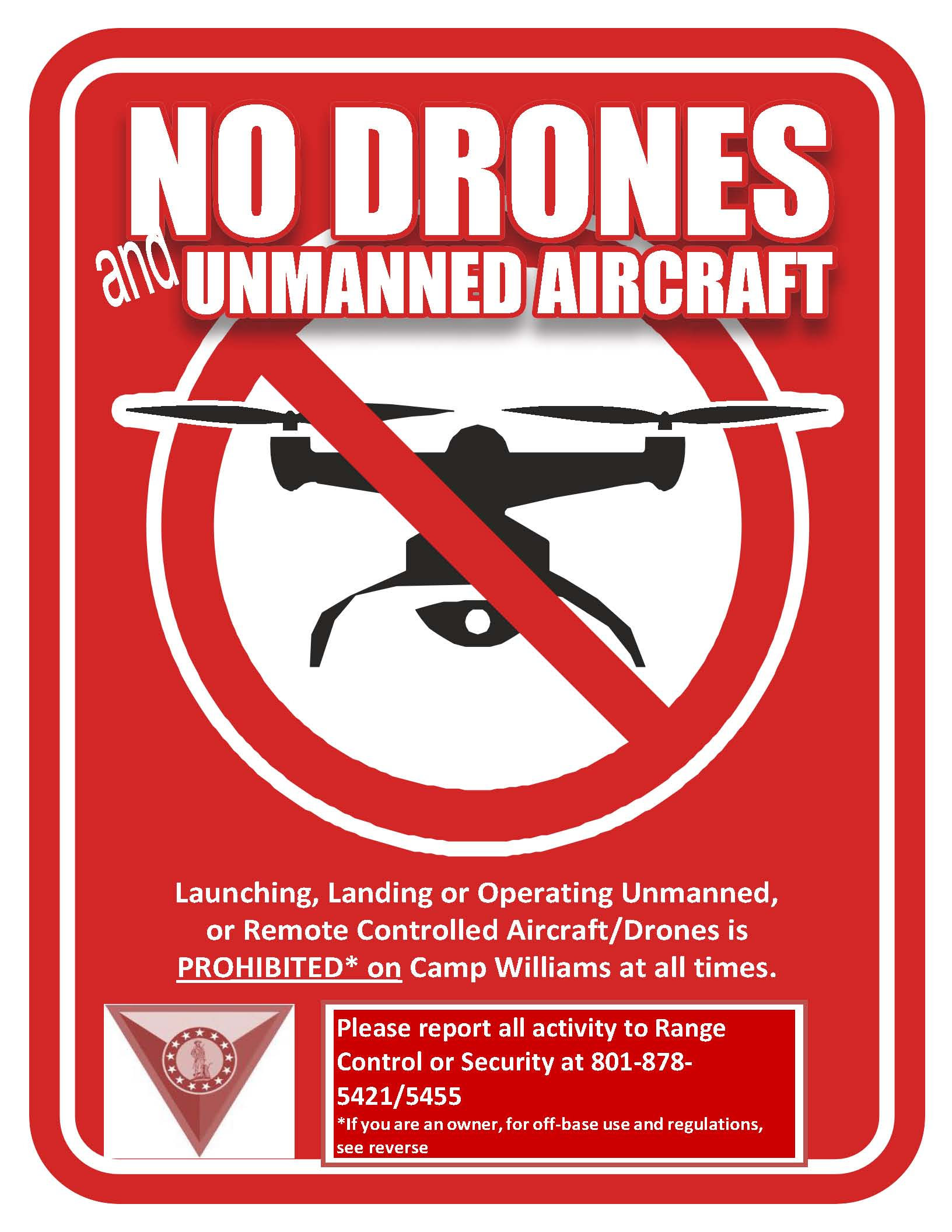 No-Drone-Zone-Flyer (002)_Page_1