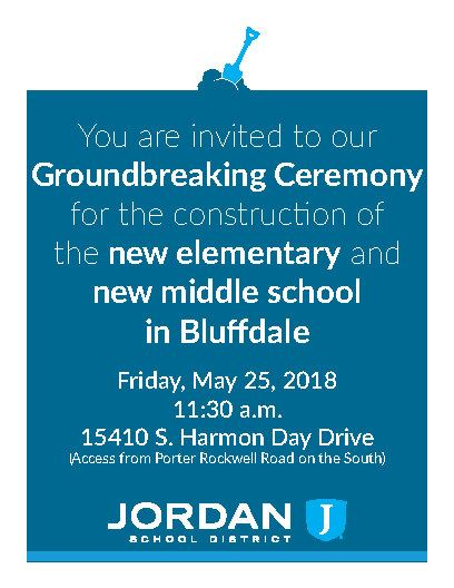 bluffdale_groundbreaking_invitation