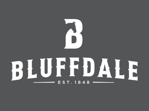 Bluffdale News