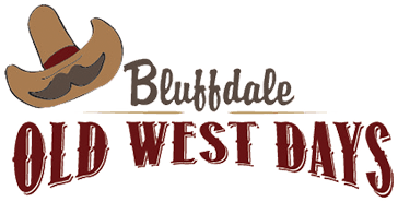 Old West Days Home Page